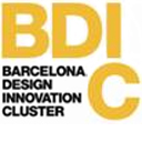 Diseño Industrial | Barcelona Design Innovation Cluster